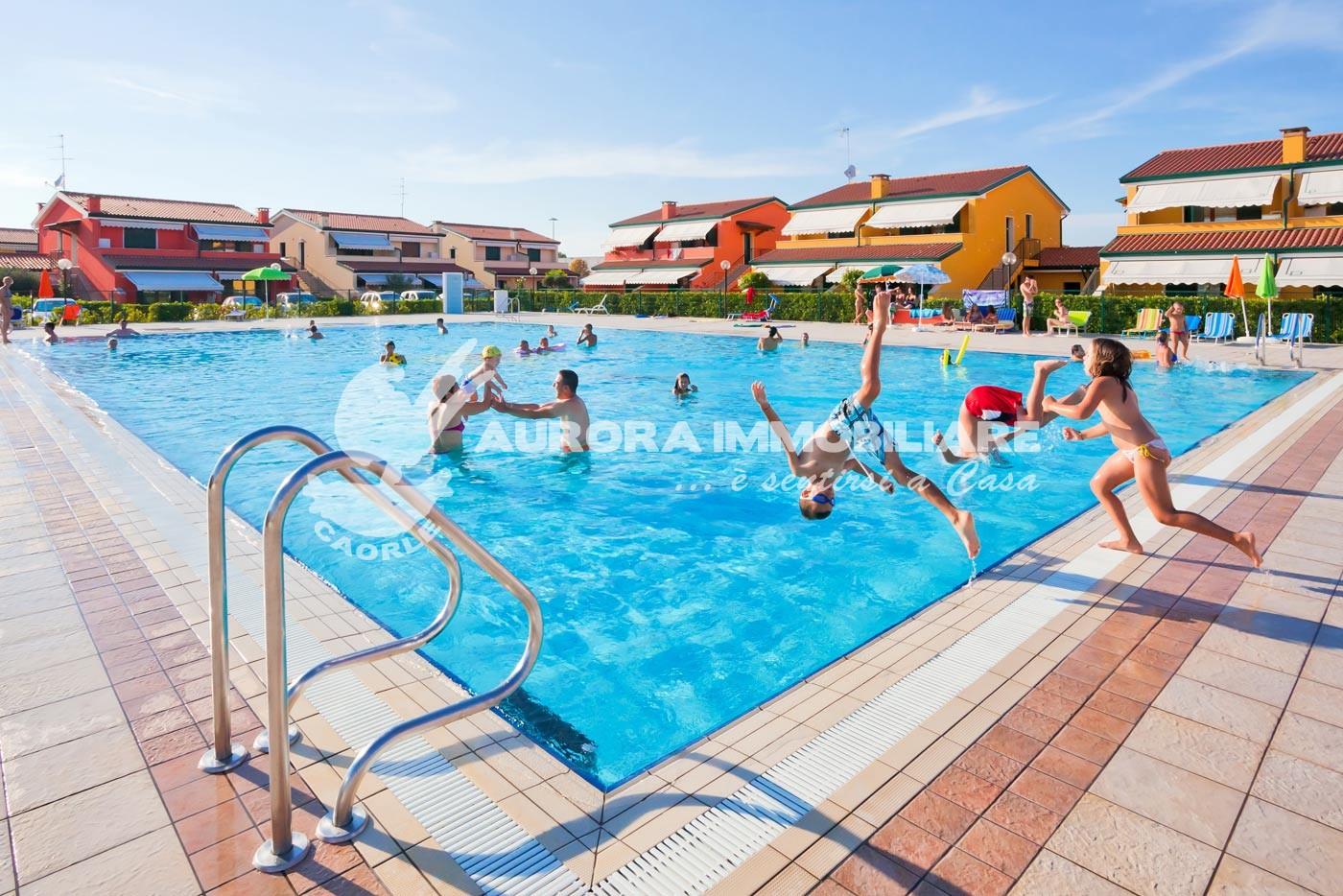 Appartamenti caorle villaggi con piscina caorle - Villaggi in montagna con piscina ...