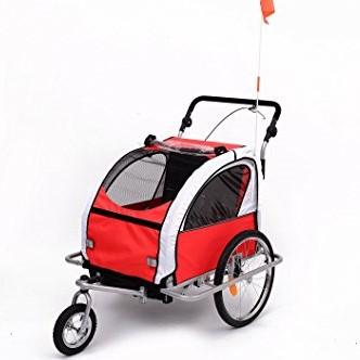 rimorchio-bici-per-bambini