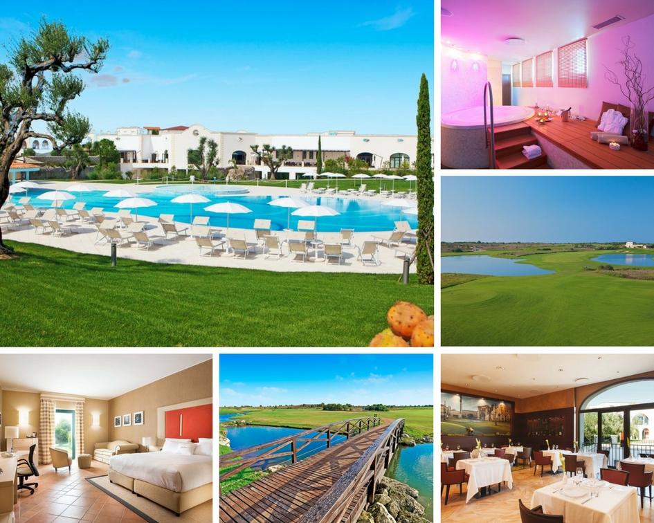 doubletree-by-hilton-acaya-golf-resort