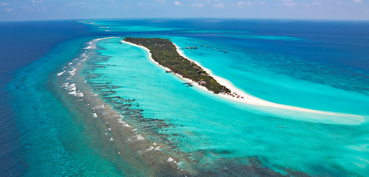 pagina-maldive
