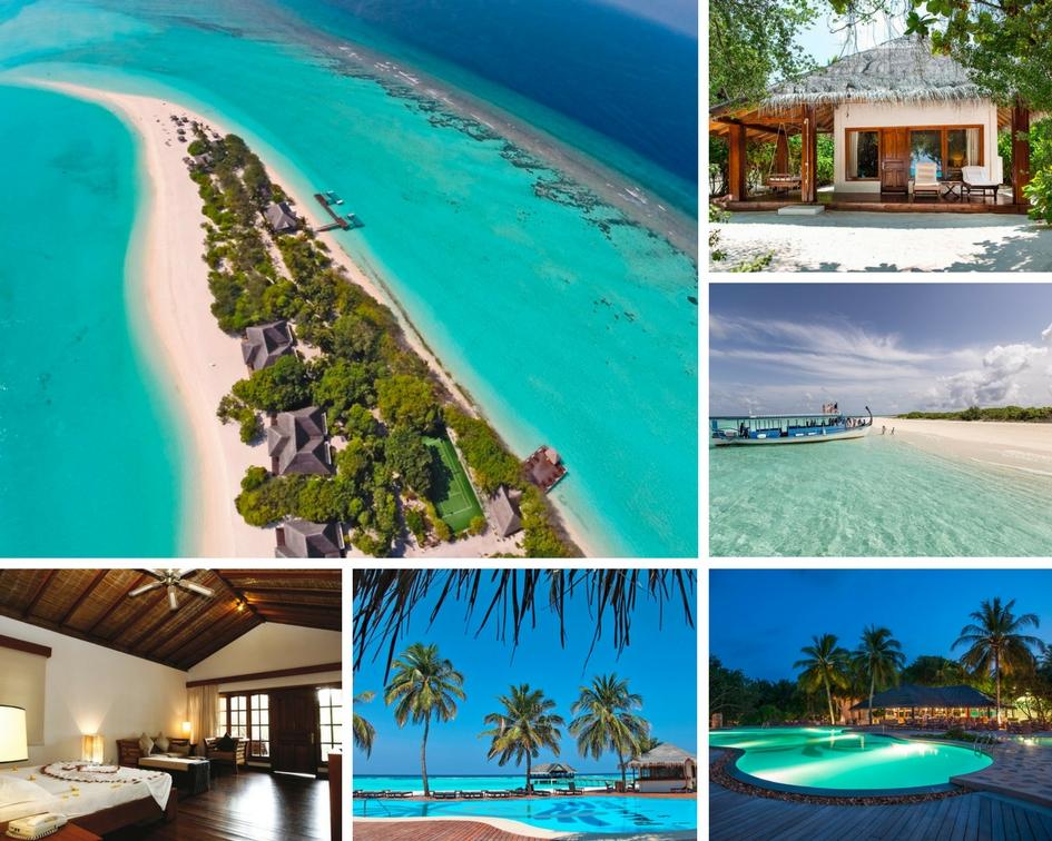 palm-beach-resort-spa