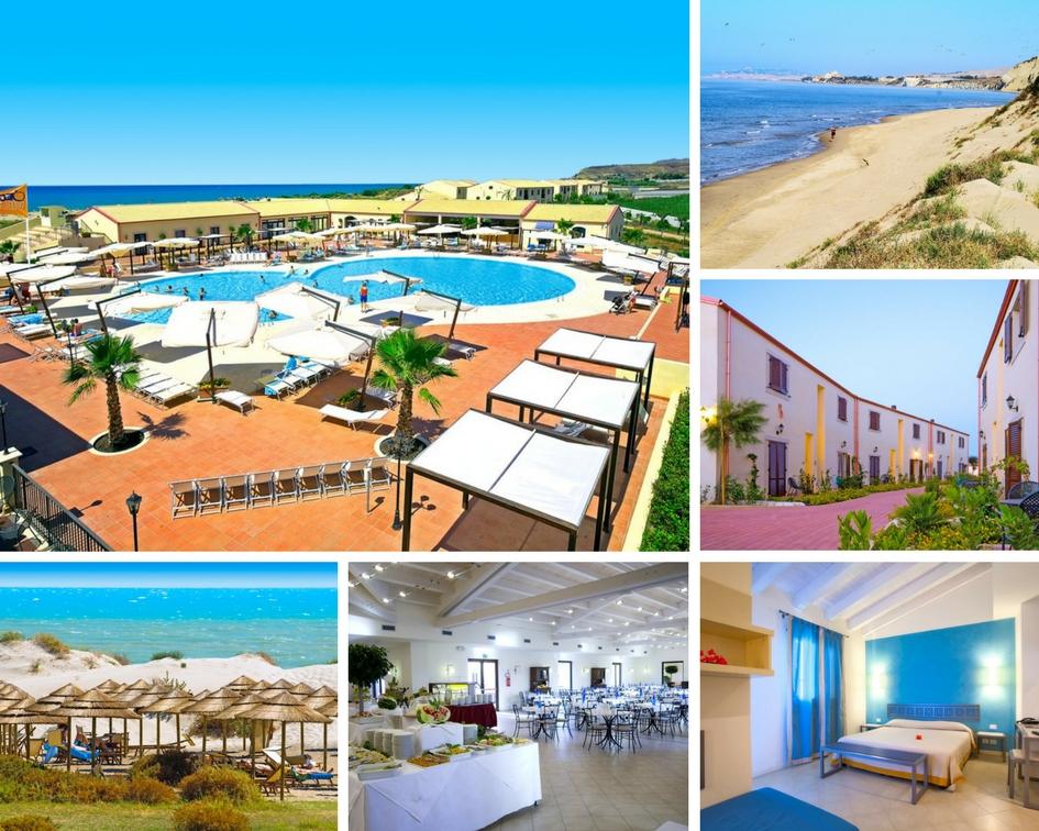 sikania-resort-spa-sicilia