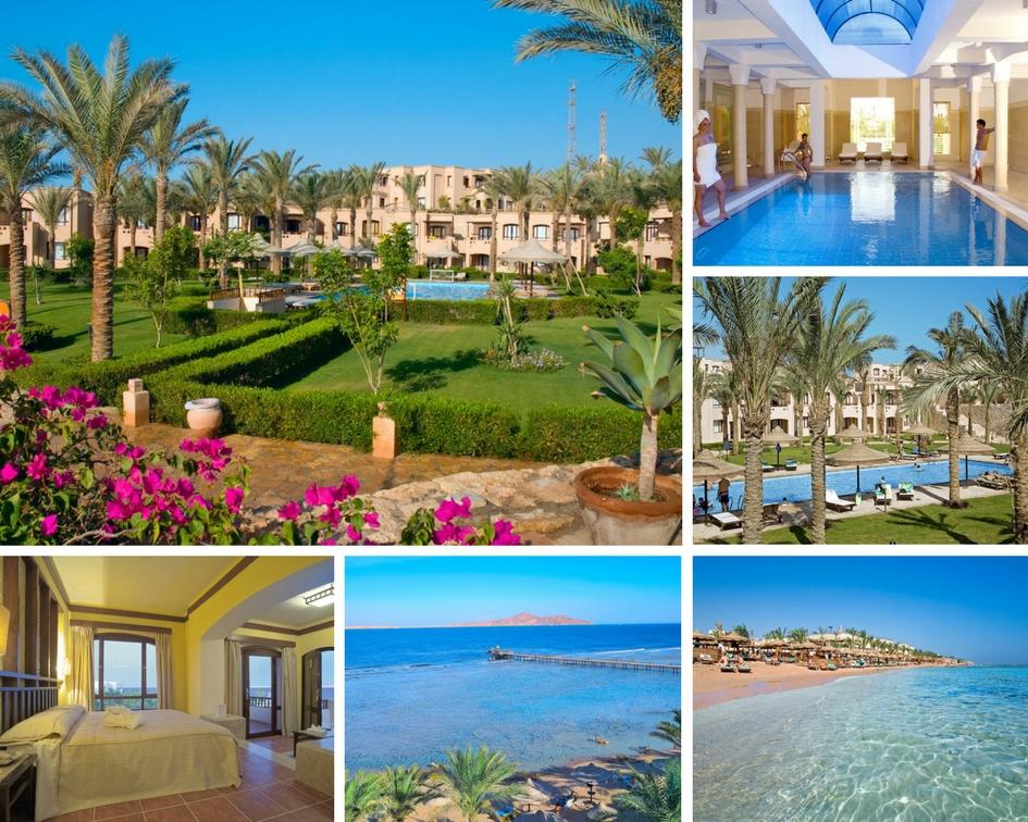 tamra-beach-sharm-el-sheikh