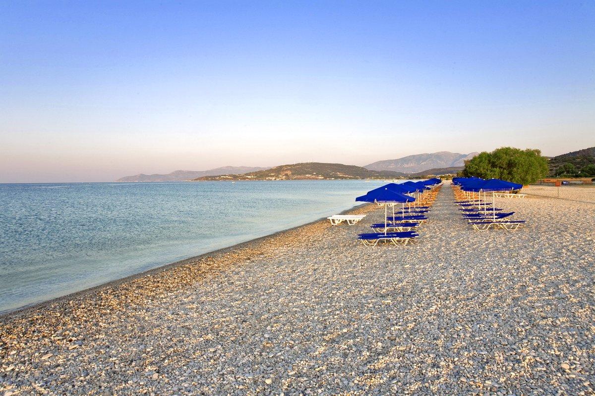vacanze-in-grecia