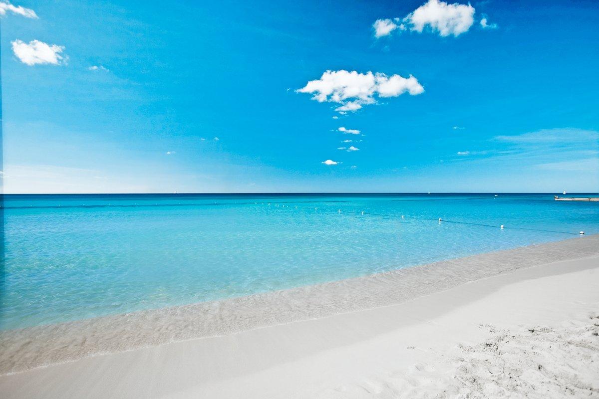 vacanze-in-rep-dominicana