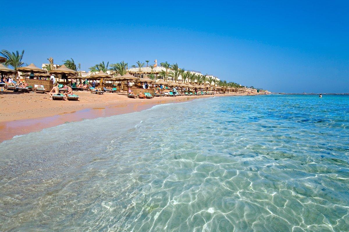vacanze-a-sharm-el-sheikh