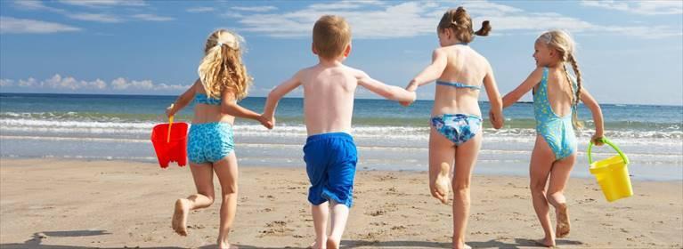 spiaggia-a-misura-di-bambino
