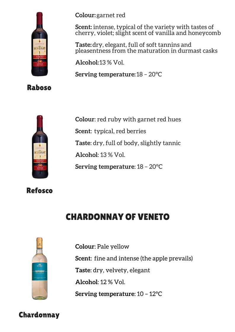 WINES PAG. 2